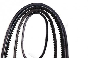 Cog and V-Belts_4717 cutout